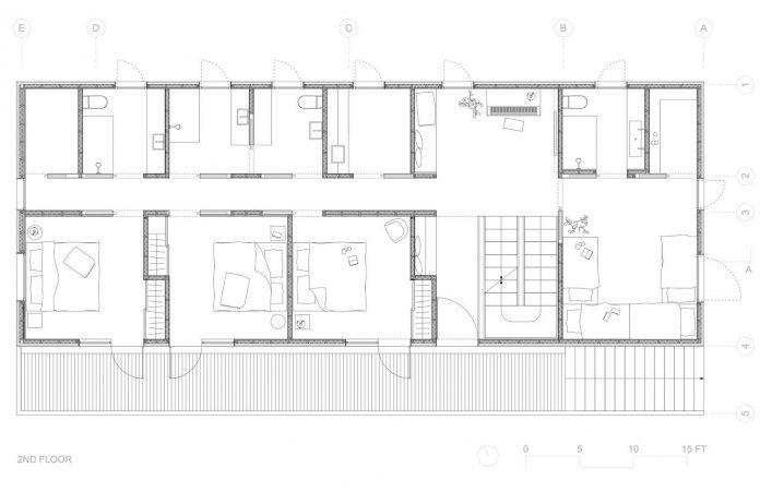 mork-ulnes-architects-design-troll-hus-5-bedroom-ski-cabin-sugar-bowl-ski-resort-11