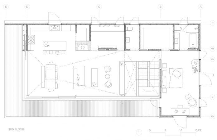 mork-ulnes-architects-design-troll-hus-5-bedroom-ski-cabin-sugar-bowl-ski-resort-12