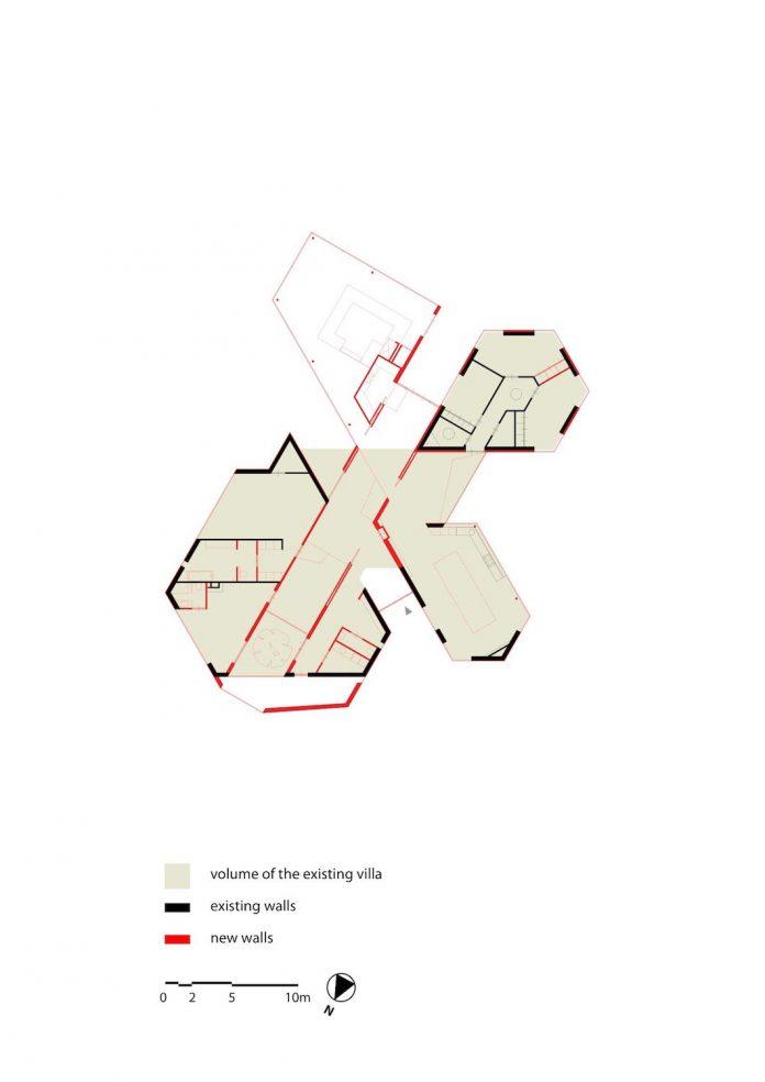 old-bungalow-transformed-mecanoo-modern-villa-4-0-hilversum-netherlands-24