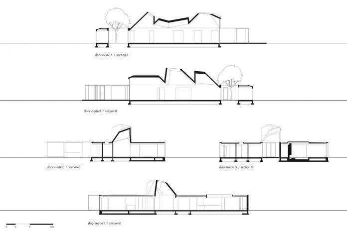 old-bungalow-transformed-mecanoo-modern-villa-4-0-hilversum-netherlands-26