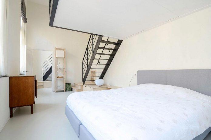old-school-conversion-apartment-building-amsterdam-standard-studio-casa-architecten-13