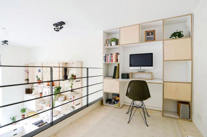 old-school-conversion-apartment-building-amsterdam-standard-studio-casa-architecten-16