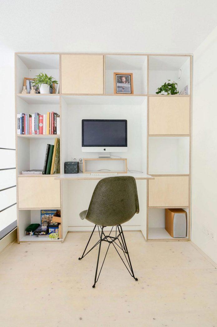 old-school-conversion-apartment-building-amsterdam-standard-studio-casa-architecten-17
