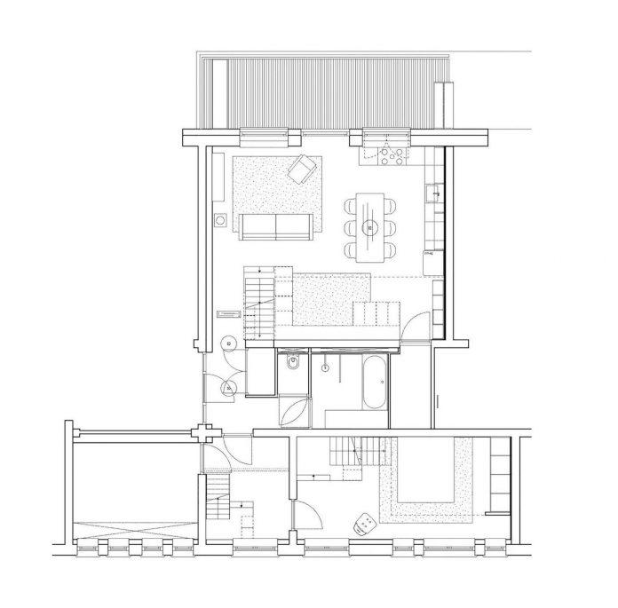 old-school-conversion-apartment-building-amsterdam-standard-studio-casa-architecten-18