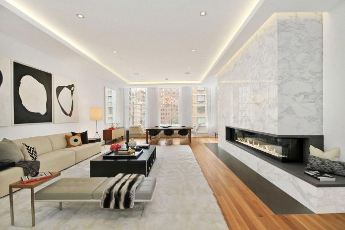 old-warehouse-situated-broadway-mckenna-building-retooled-four-loft-style-apartments-escobar-design-lemay-03