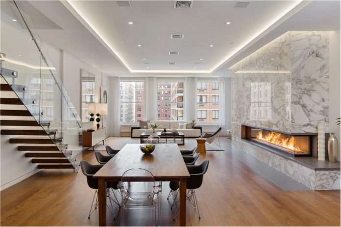 old-warehouse-situated-broadway-mckenna-building-retooled-four-loft-style-apartments-escobar-design-lemay-05