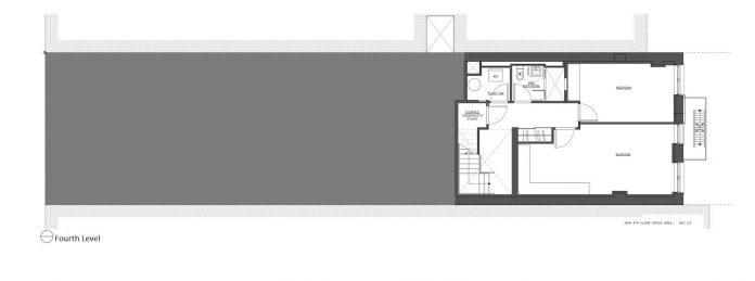 old-warehouse-situated-broadway-mckenna-building-retooled-four-loft-style-apartments-escobar-design-lemay-13
