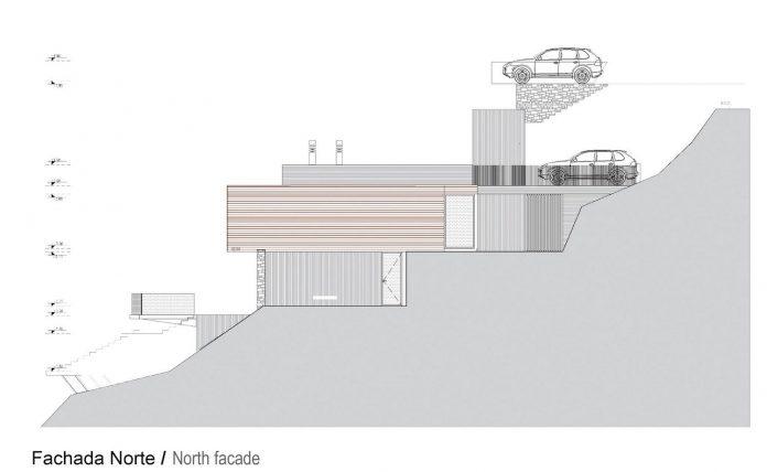 paravicini-beach-house-set-steeply-hillside-cristian-hrdalo-17