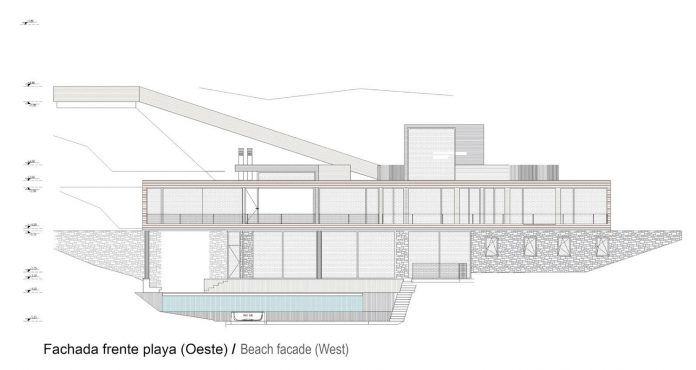 paravicini-beach-house-set-steeply-hillside-cristian-hrdalo-18