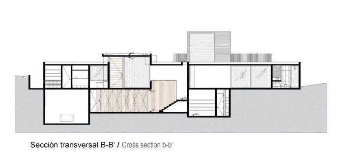 paravicini-beach-house-set-steeply-hillside-cristian-hrdalo-20