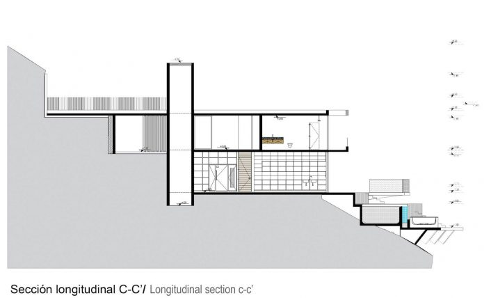 paravicini-beach-house-set-steeply-hillside-cristian-hrdalo-21