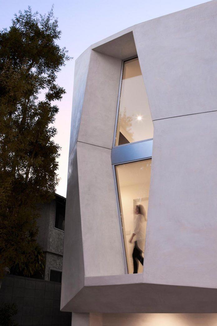 ... patrick-tighe-architecture-design-garrison-residence-open-floor- ...
