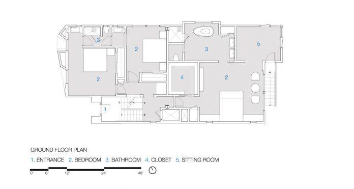 patrick-tighe-architecture-design-garrison-residence-open-floor-plan-views-surrounding-mountains-ocean-13