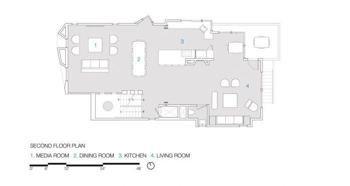patrick-tighe-architecture-design-garrison-residence-open-floor-plan-views-surrounding-mountains-ocean-14