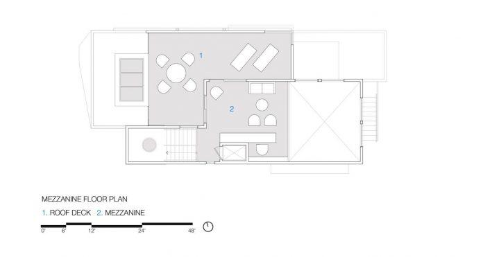 patrick-tighe-architecture-design-garrison-residence-open-floor-plan-views-surrounding-mountains-ocean-15