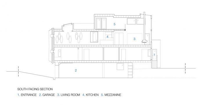 patrick-tighe-architecture-design-garrison-residence-open-floor-plan-views-surrounding-mountains-ocean-16