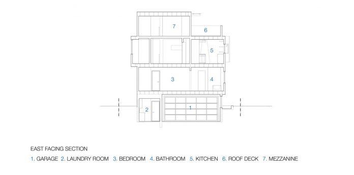 patrick-tighe-architecture-design-garrison-residence-open-floor-plan-views-surrounding-mountains-ocean-17
