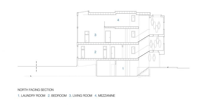 patrick-tighe-architecture-design-garrison-residence-open-floor-plan-views-surrounding-mountains-ocean-18
