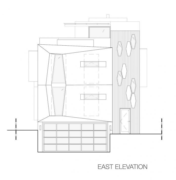 patrick-tighe-architecture-design-garrison-residence-open-floor-plan-views-surrounding-mountains-ocean-19