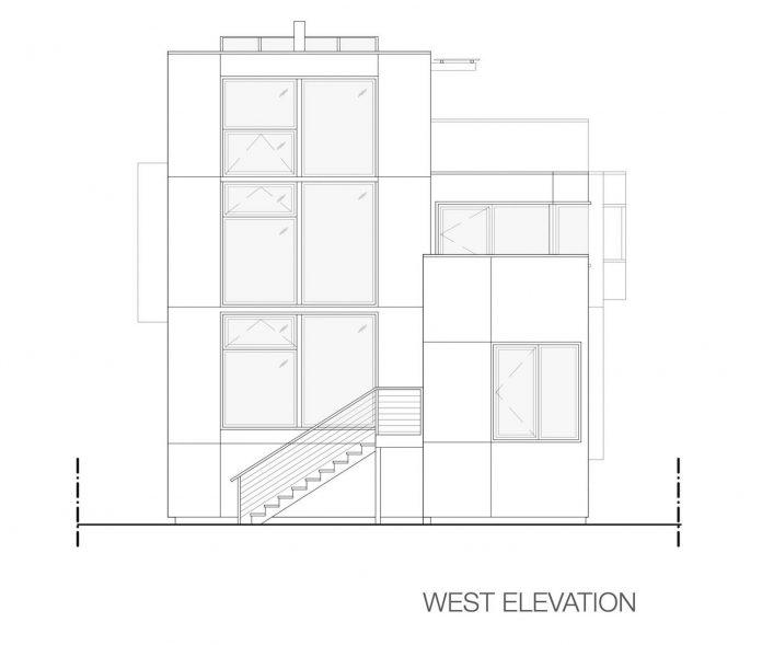 patrick-tighe-architecture-design-garrison-residence-open-floor-plan-views-surrounding-mountains-ocean-20