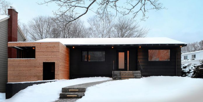 peter-braithwaite-studio-design-restore-old-bungalow-contemporary-south-end-residence-02