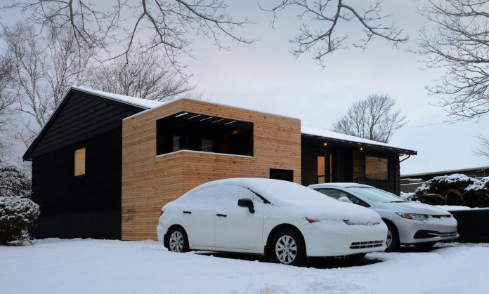 peter-braithwaite-studio-design-restore-old-bungalow-contemporary-south-end-residence-03