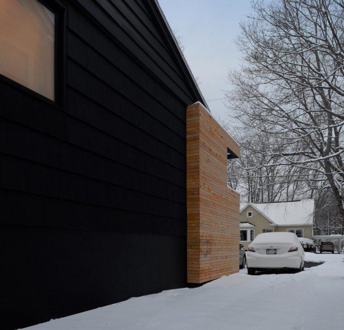 peter-braithwaite-studio-design-restore-old-bungalow-contemporary-south-end-residence-04