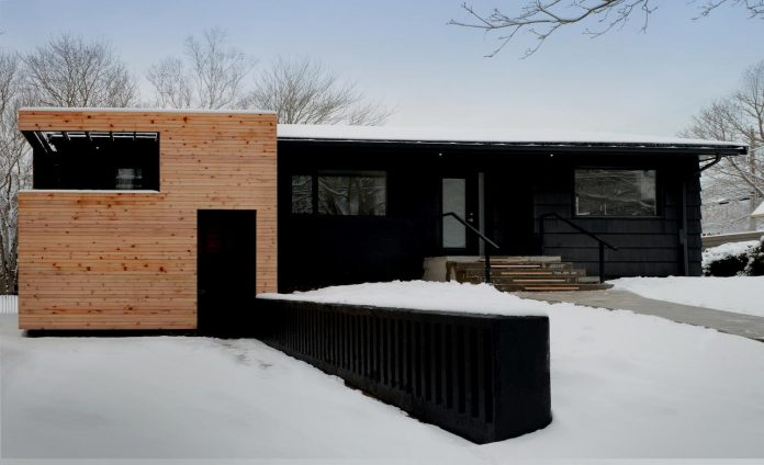 peter-braithwaite-studio-design-restore-old-bungalow-contemporary-south-end-residence-05