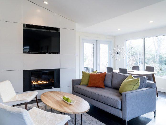 peter-braithwaite-studio-design-restore-old-bungalow-contemporary-south-end-residence-06