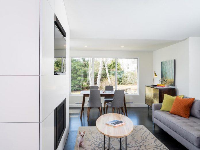 peter-braithwaite-studio-design-restore-old-bungalow-contemporary-south-end-residence-08