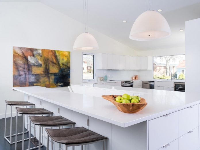 peter-braithwaite-studio-design-restore-old-bungalow-contemporary-south-end-residence-11