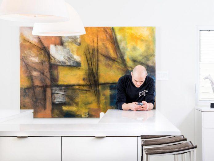 peter-braithwaite-studio-design-restore-old-bungalow-contemporary-south-end-residence-12