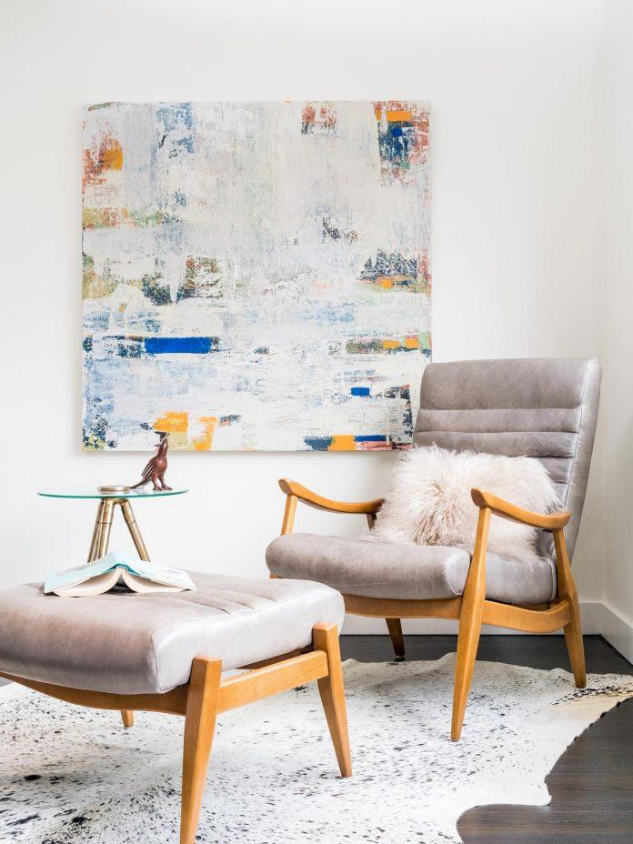 peter-braithwaite-studio-design-restore-old-bungalow-contemporary-south-end-residence-13