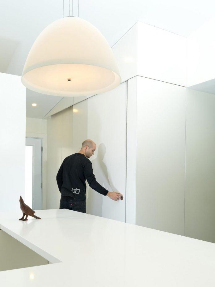 peter-braithwaite-studio-design-restore-old-bungalow-contemporary-south-end-residence-14