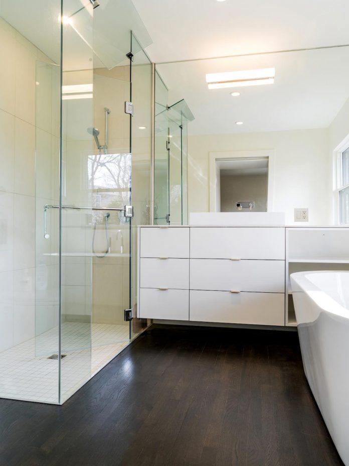 peter-braithwaite-studio-design-restore-old-bungalow-contemporary-south-end-residence-17