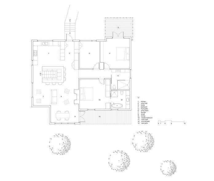 peter-braithwaite-studio-design-restore-old-bungalow-contemporary-south-end-residence-18