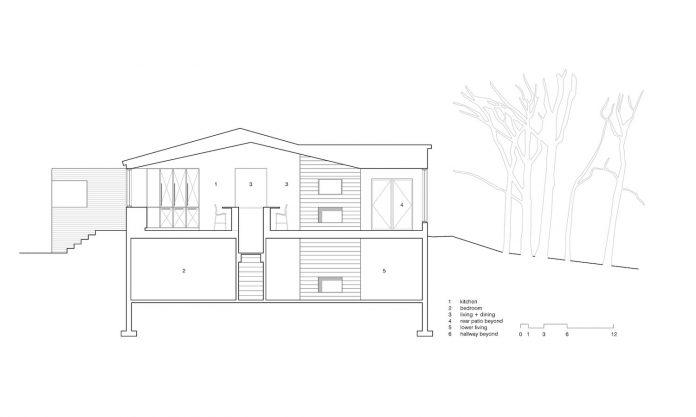 peter-braithwaite-studio-design-restore-old-bungalow-contemporary-south-end-residence-19
