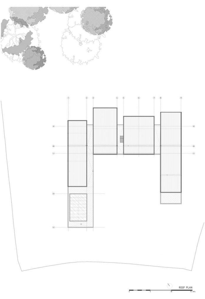 plan-b-arquitectos-design-vg-house-system-parallel-concrete-walls-define-four-volumes-connected-transversally-18