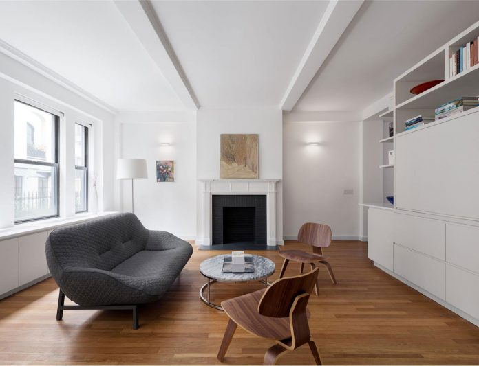 pre-war-renovation-upper-east-side-apartment-kane-aud-01