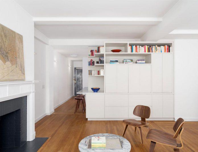 pre-war-renovation-upper-east-side-apartment-kane-aud-02