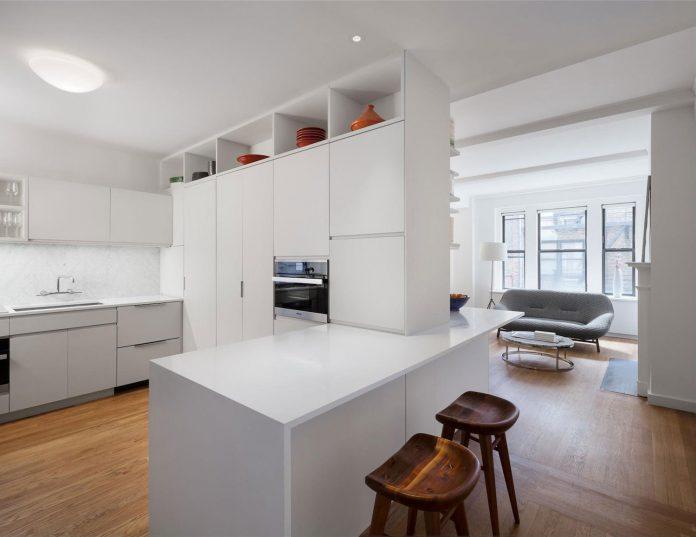 pre-war-renovation-upper-east-side-apartment-kane-aud-03
