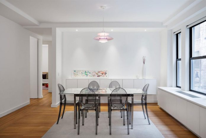 pre-war-renovation-upper-east-side-apartment-kane-aud-04