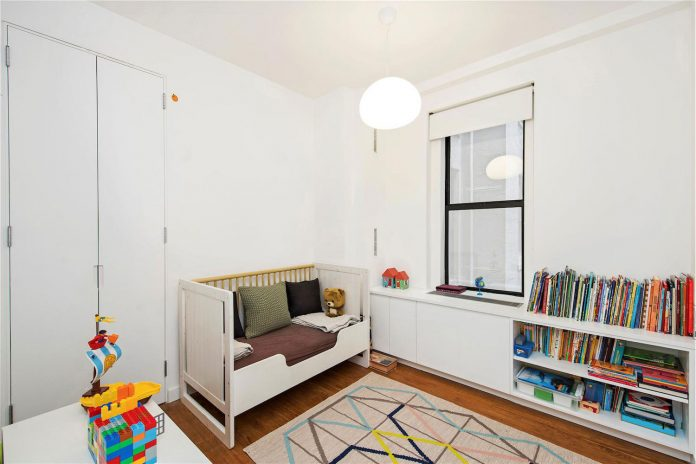 pre-war-renovation-upper-east-side-apartment-kane-aud-06