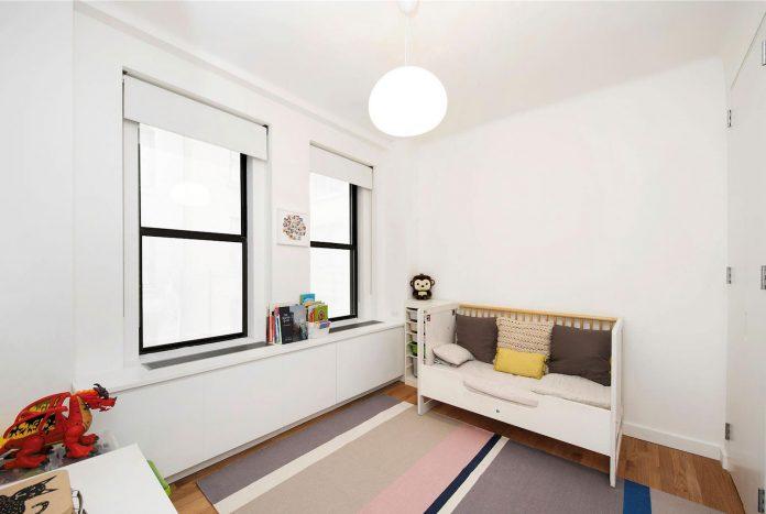 pre-war-renovation-upper-east-side-apartment-kane-aud-07