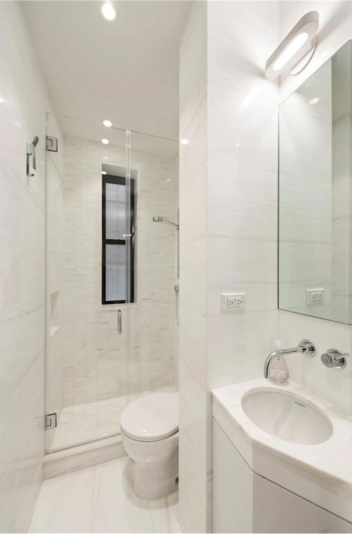 pre-war-renovation-upper-east-side-apartment-kane-aud-08