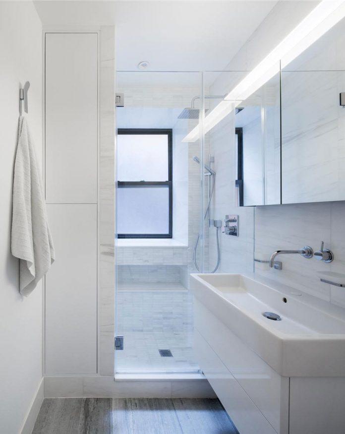 pre-war-renovation-upper-east-side-apartment-kane-aud-09