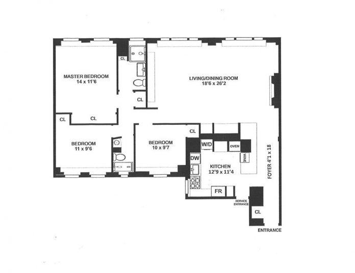 pre-war-renovation-upper-east-side-apartment-kane-aud-10