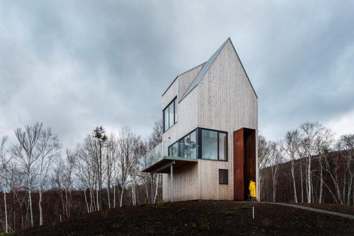 rabbit-snare-gorge-omar-gandhi-architect-design-base-8-02