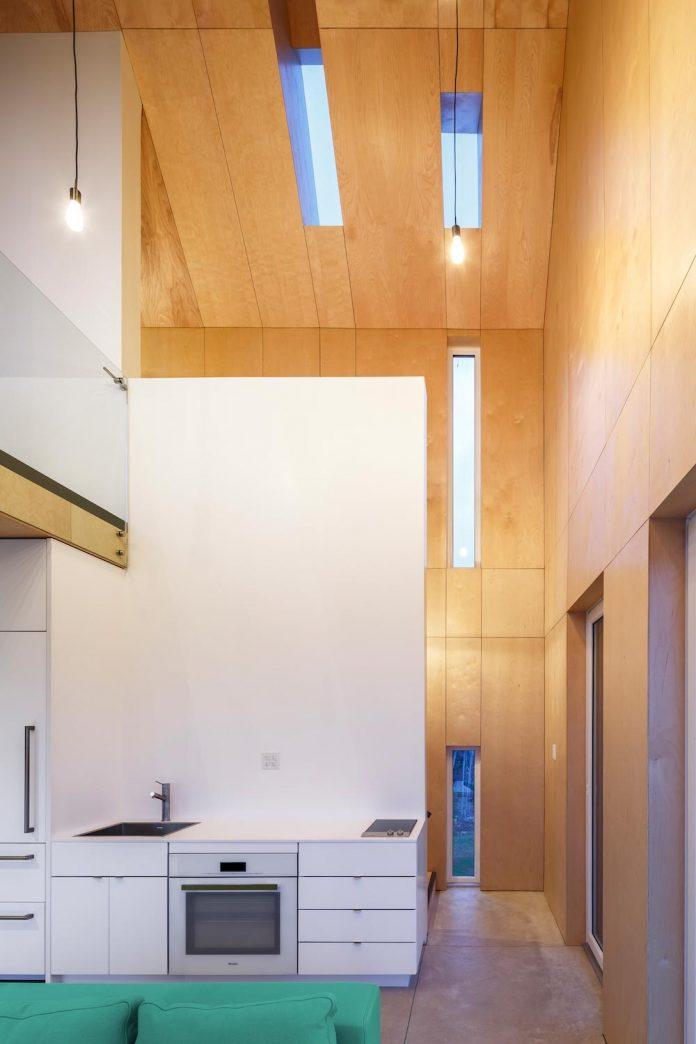 rabbit-snare-gorge-omar-gandhi-architect-design-base-8-03