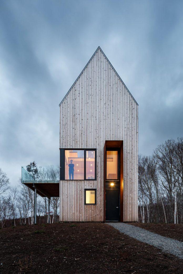 rabbit-snare-gorge-omar-gandhi-architect-design-base-8-05